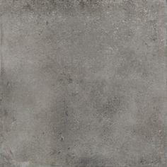 Looked at tiles today. I like the big rough looking (but not textured) tiles. Colour either light grey/sand or grey or grey/olive. I prefer the rectangular ones.  HE 05 Provençal | Mirage, ceramiche per pavimenti, rivestimenti e facciate ventilate. Piastrelle in gres porcellanato per l'architettura di interni ed esterni made in Italy.