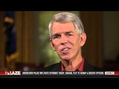 ▶ Exposing Common Core - YouTube - Updated - David Barton revisits Common Core and what it means for your child.