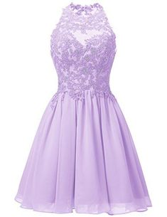 Cdress Short Homecoming Dresses Chiffon Appliques Bodice Junior Prom Cocktail Gowns Champagne US 12 *** Check out this great product. (This is an affiliate link) Semi Dresses, Junior Prom Dresses, Hoco Dresses, Pretty Dresses, Formal Dresses, Dress Prom, Homecoming Dresses Pink, Cotillion Dresses, Chiffon Dresses