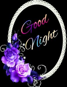 Good Night Images For Whatsapp Funny Good Night Images, Photos Of Good Night, Good Morning Beautiful Pictures, Good Night Love Quotes, Beautiful Good Night Images, Romantic Good Night, Good Night Prayer, Cute Good Night, Good Night Blessings