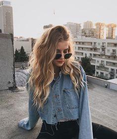 "476 Beğenme, 1 Yorum - Instagram'da  (@style_voguetr): "" • Daha fazlası için ➡️ @style_voguetr . #fasion #woman #sexy #shoes #nice #sweet #perfect…"""