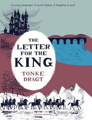 The Letter for the King - London Review Bookshop