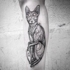 Nomi-Chi-tatouages-14