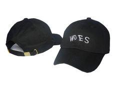 Fashion Baseball cap WOES skateboard snapback brand name golf hats for men women  sport hip hop bone casquette de marque ny touca bd2888e855e1