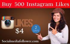 Get 500 InstagramL ikes, Music Promotion, Instagram Likes, Instagram Promotion, Social Media Marketing, Promote Instagram Account