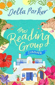 The Reading Group: Summer Holiday! (Book 5) (The Reading ... https://www.amazon.co.uk/dp/B01MDNQ66I/ref=cm_sw_r_pi_dp_x_CMVTybEAK7FTA