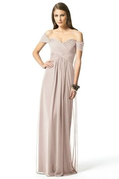 Maternity Bridesmaid Dress Patterns - Uniixe.com