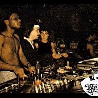 Larry Levan - The Final Nights Of Paradise Garage - ( Sep 1987 ) PT.1 by aldo manfredini on SoundCloud