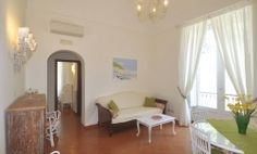 If you are looking for luxury hotels in Amalfi Coast then contact Amalfi Dreams and find apartments and villas for rent.  Book Now! www.amalfidreams.com