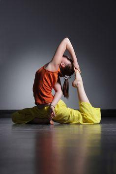 Yoga | Newyousupplements.com