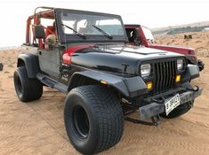 1999 Jeep Wrangler, Jeep Wrangler For Sale, Jeep Wrangler Unlimited, Jeep Jl, Jeep Truck, Cool Jeeps, Cool Trucks, 4x4, Bug Out Vehicle