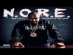 """N.O.R.E. (P.A.P.I.) - """"She Tried"""" Ft. Lil Wayne (Audio)- http://getmybuzzup.com/wp-content/uploads/2013/04/n.o.r.e.-lil-wayne-511x330.jpg- http://getmybuzzup.com/n-o-r-e-p-a-p-i-she-tried/-  N.O.R.E. (P.A.P.I.)  """"She Tried"""" Ft. Lil Wayne N.O.R.E. aka P.A.P.I. gets Lil Wayne for """"She Tried"""" off his new albumStudent of the Game,which is ready for pre-order on April 16. The song is describing the dos and don'ts for women and men on having a """"one night"""