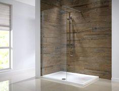 Beautiful Design Du0027intérieur Douche Italienne Sans Porte Une A Litalienne Cadre  Dimension Douche Italienne Sans Porte