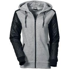Abbigliamento > Donna • Ordina online • EMP