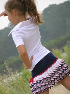 suknička bmč