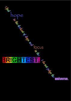Fase3_Brightest9