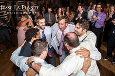 Jesse La Plante Photography   Hudson Gardens Wedding   Littleton, CO   The Hora