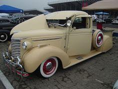 :)   1940 chevrolet pickup