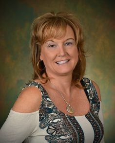 """Meet our Team***Realtor Kim Chesser  Fun Facts about Kim:  *Kim's Favorite Cereal is Apple Jacks  *If Kim was a Crayon, she would be Blue  *Kim's Favorite Sport to watch is Football  *Kim's Favorite Food is Birthday Cake  *Kim's Travels have included Germany, Austria and Australia  *Kim's Favorite Sound is Running Water  """"To me the Real Estate Profession is about building relationship with your Clients and understanding their needs and wants and concerns about buying or selling a home."""""""