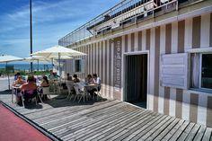Restaurant-Portugal