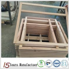 Furniture American Standard Cabinets Finish Frame Kitchen Cabinet