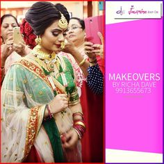 #JasmineBeautyCare #MakeUp #Hairstyle #Beauty #LoveYourself #ChangeisEvident #DresstoImpress #Royalty #BeautifulBride #DDay #WeddingFashion#wedmegood#indianbrides#bridalmakeover#dressyourface#brian_champaign#dressyourfacelive  Look the best on your special day with our expert makeovers. by jasmine_beauty_care