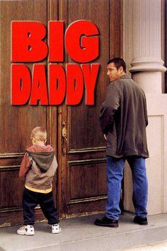 ✅ #BigDaddy (1999)