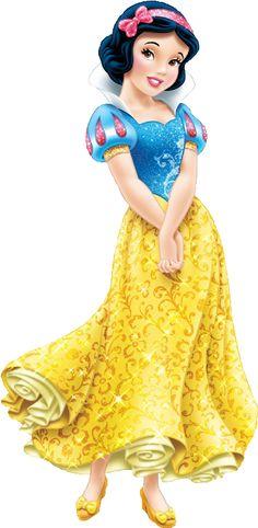 Blancanieves es la primera princesa de Disney.Su comportamiento se asemeja al de las mujeres que tenian que quedarse en una casa con sus hijos y casarse. Alegoria: Los enanitos serían los hijos a los que tiene que cuidar.