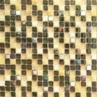 Mozaika DUNE Loa D893