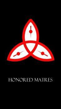 Honored Matres by Beror Dune Series, Dune Frank Herbert, Dune Art, Sci Fi Tv Shows, Science Fiction Art, The Dunes, Reference Images, Star Trek, Deviantart