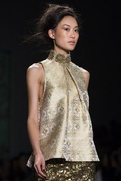 Vera Wang: Rajasthan Red Carpet - Yahoo! News