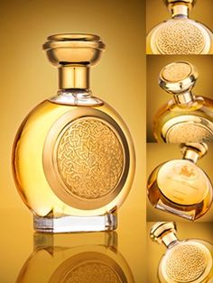 Nemer is one of Boadicea the Victorious' most opulent and luxurious perfumes.  100ml Price AED1,900.03