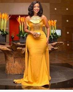 @joselyn_dumas looking good #sugarweddings