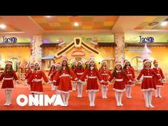 Christmas Dance Kids - Jingle Bells 2017 - YouTube Christmas Dance, Christmas Concert, Christmas Shows, Kids Christmas, Merry Christmas, Dance Decorations, Christmas Decorations, Girl Scout Brownie Badges, School Suplies
