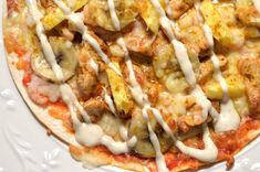 Viktväktarrecept Vegetable Pizza, Food And Drink, Vegetables, Eat, Veggies, Vegetable Recipes