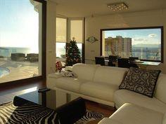 Foto de venta Benidorm, Alicante ref. Ti5034 - Google Fotos Alicante, Sofa, Couch, Furniture, Home Decor, Private Pool, Modern Architecture, Chalets, Pools