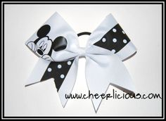 $12 Mr Peek A Boo Bow Available on www.cheerlicious.com Disney Cheer Bows, Pink Cheer Bows, Big Bows, Cute Bows, Cheerleading Cheers, Cheer Stuff, Disney Planning, Peek A Boos, Disney Trips
