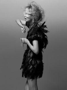 wwwaskamyinc.com. Black Feathers