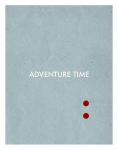 Adventure Time Marceline minimalist