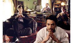 Cosas que todo fan de la serie Sherlock  hizo, hace o debe hacer.  #6… #detodo # De Todo # amreading # books # wattpad