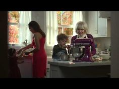 Celebrate Togetherness -- Kohl's All Together Now Commercial for the Holidays - YouTube