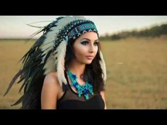Very beautiful pan flute music - Petruta Küpper - Einsamer Hirte - YouTube