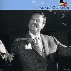 Melancholy Serenade - Theme to 'The Jackie Gleason Show' Jackie Gleason, Easy Listening, Melancholy, Man Humor, Memories, Celebrities, Fictional Characters, Jazz, Legends