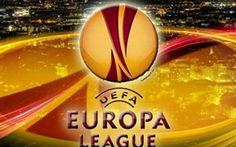 Pronostici vincenti Europa League, giovedì 14 maggio 2015 Ecco i nostri consigli sulle due partite di Europa League in programma stasera che vedranno impegnate le due squadre italiane. Il Napoli a Dnipro ha buone possibilità di conquistare un posto in final #pronosticicalciovincenti #europaleague