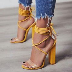 Find More at => http://feedproxy.google.com/~r/amazingoutfits/~3/fMPNuSrMDZg/AmazingOutfits.page