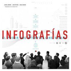 10 consejos para hacer infografías - Criterion