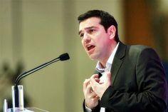 Αν δεν περάσουν οι «τσαμπουκάδες» Τσίπρα και τα αναπτυξιακά τεχνάσματα της ΝΔ-ΠΑΣΟΚ, ζητούμενο για να πληρωθεί το χρέος είναι η ανάπτυξη και μόνο η ανάπτυξη. Γράφει ο Γιώργος Κράλογλου....