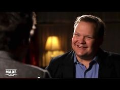 Speakeasy with Paul F Tompkins - Andy Richter - YouTube