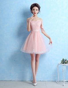 Im Wie Schön! Soll Ich Das Kaufen ? Firmung Kleider, Schöne Hintern, Kaufen