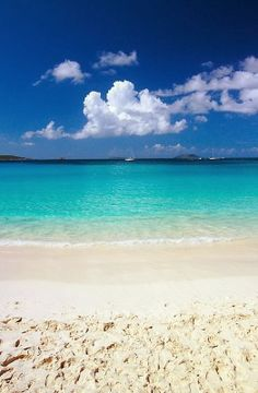 http://www.whatisyourmoo.com/internet/panama-city-beach-resorts/ condos in panama city beach fl